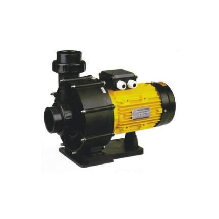 Насос для бассейна Glong BTP BTP-4000B(Three)