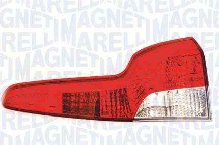 Задний фонарь MAGNETI MARELLI 714027161804