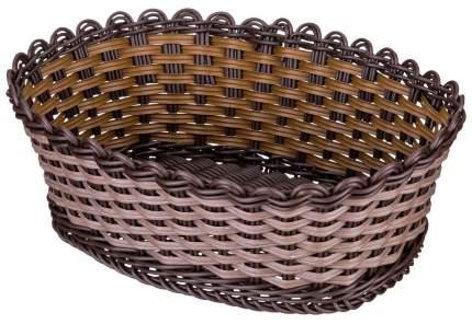 Корзина плетеная Lefard 109-213