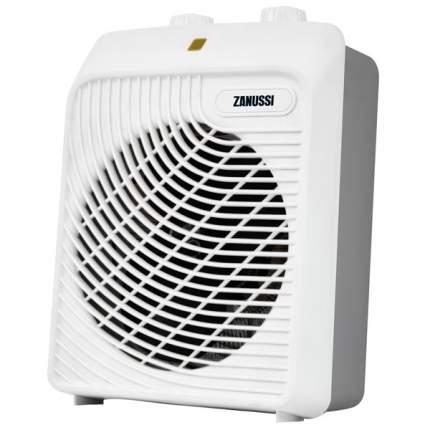 Тепловентилятор Zanussi ZFH/S-204
