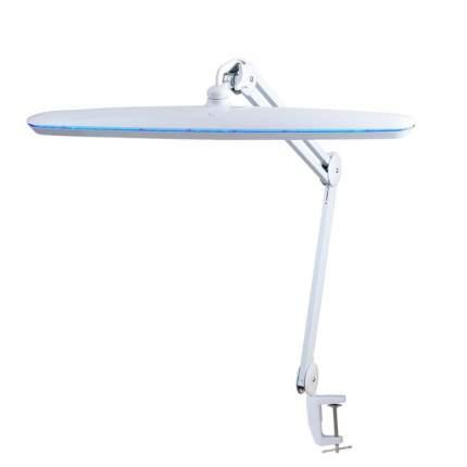 Лампа настольная светодиодная (бестеневая) OKIRA LED 117 PRO с димером яркости