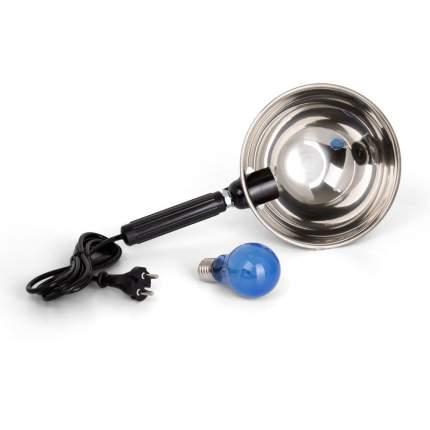 Рефлектор (синяя лампа) Ясное солнышко медицинский для светотерапии, Armed