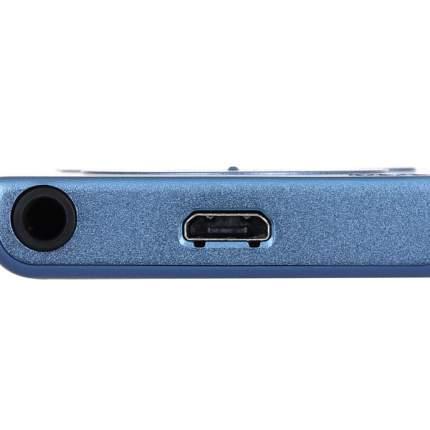 Портативный медиаплеер Sony NW-E394/LC