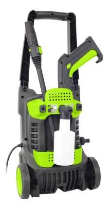 Электрическая мойка высокого давления Greenworks GPWG2 5100107