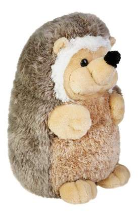 Мягкая игрушка Gulliver Ежик большой 45 см