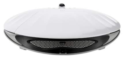 Робот-пылесос Unit  UVR-8000 White
