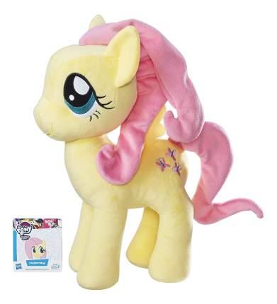 Игрушка My little Pony плюшевые Пони b9817 c0117