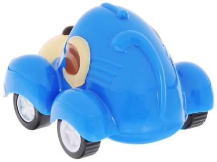 Машинка пластиковая Vroomiz Банги V8332
