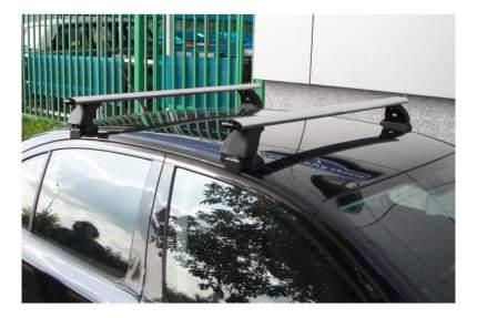 Багажник на крышу LUX для Skoda (840118)