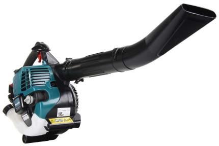 Бензиновая воздуходувка Makita BHX2501