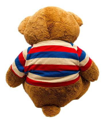 Мягкая игрушка Fluffy Family Мишка Топтыжка 70 см