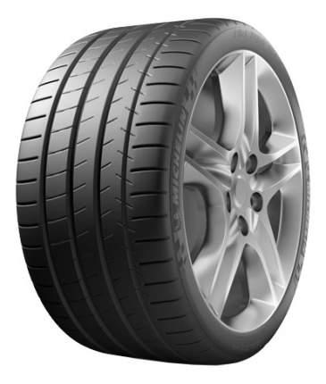 Шины Michelin Pilot Super Sport 255/40 ZR20 101Y XL N0 (122962)