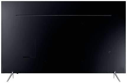 LED Телевизор 4K Ultra HD Samsung UE60KS7000