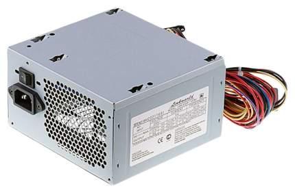 Блок питания компьютера LinkWorld LW6-600W