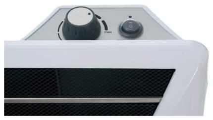 Конвектор Electrolux Air Gate 2 ECH/AG2-1000 MF Белый