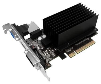 Видеокарта Palit GeForce GT 730 (PA-GT730K-1GD3H)