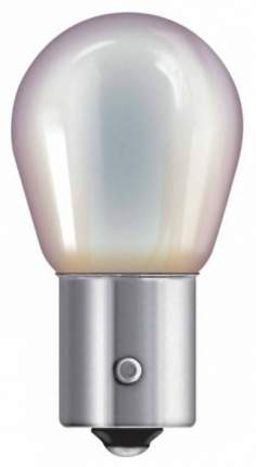 Лампа накаливания автомобильная OSRAM 21W (7507DC-02B)