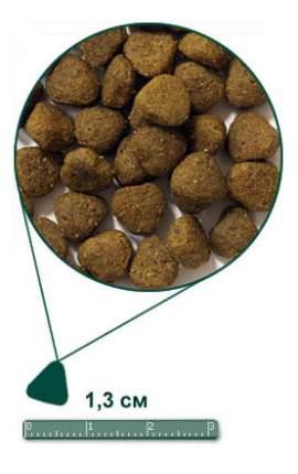 Сухой корм для собак Arden Grange Adult, курица, рис,  12кг