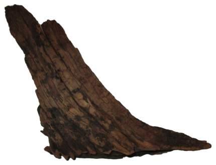 Декорация для аквариума Udeco коряга коричневый