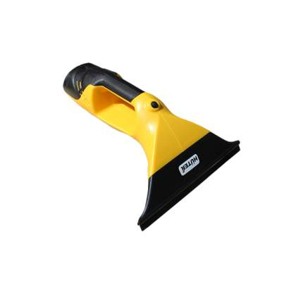 Стеклоочиститель Huter W14-S Yellow