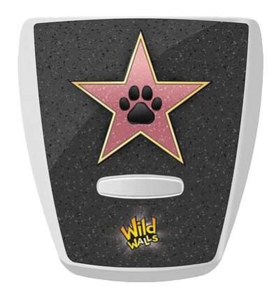 Настенный проектор Uncle milton Звездный щенок In My Room
