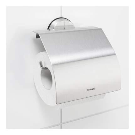 Держатель для туалетной бумаги Brabantia 427626