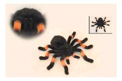 Мягкая игрушка Hansa Тарантул Оранжевый 30 см