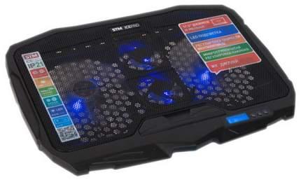 Подставка для ноутбука STM ICEPAD IP21 IP21