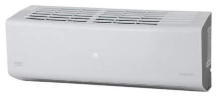 Сплит-система Beko BINR 090/BINR 091