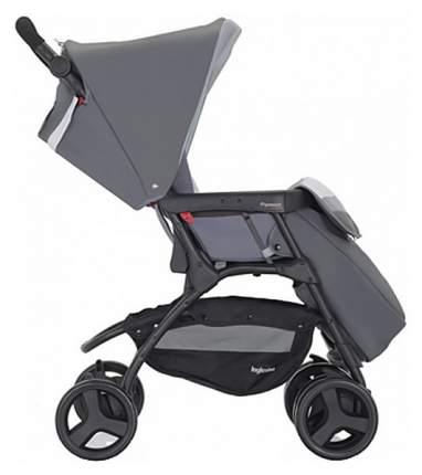 Прогулочная коляска Inglesina Espresso AG80