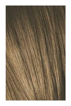 Краска для волос Schwarzkopf Igora Royal 7-00 Средний русый натуральный экстра 60 мл