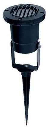 Грунтовый светильник Favourite 1833-1T
