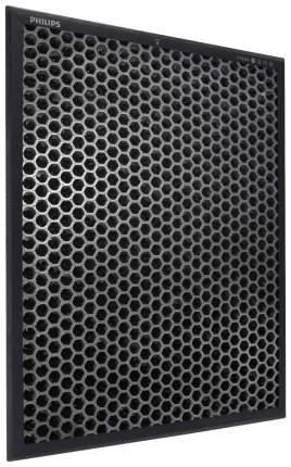 Фильтр для воздухоочистителя Philips 2000 FY2422/30