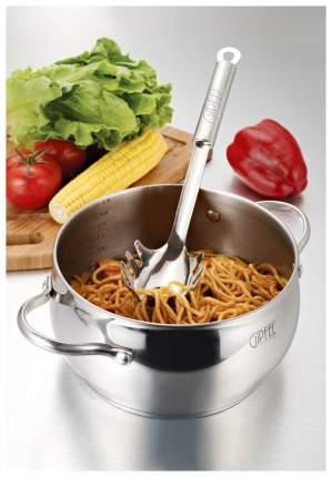 Ложка для спагетти Gipfel 6510 Серебристый