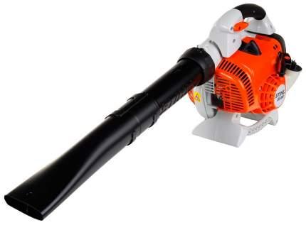 Бензиновая воздуходувка-пылесос STIHL BG 86 42410111732