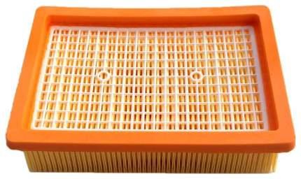 Фильтр для пылесоса Karcher 2.863-005.0