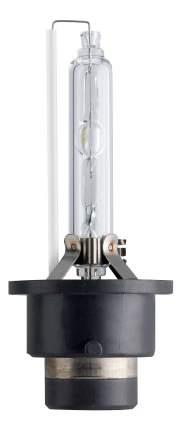 Лампа ксеноновая PHILIPS 35W PK32d-2 85122XVC1