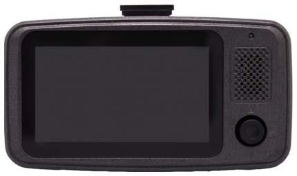 Видеорегистратор TrendVision GPS TDR-719S