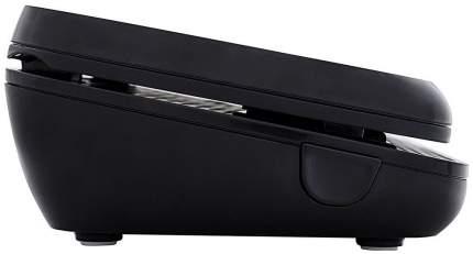 Вакуумный упаковщик Kitfort КТ-1502-2