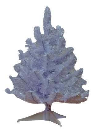 Ель искусственная Triumph Tree исландская белоснежная 45 см