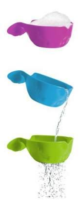 Игрушка для купания munchkin Киты 3 шт.