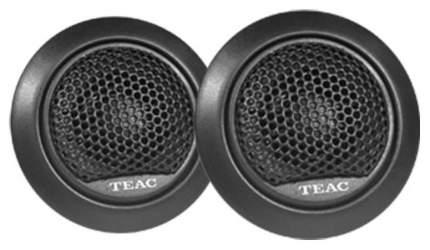 Твитер TEAC TE TE-T15