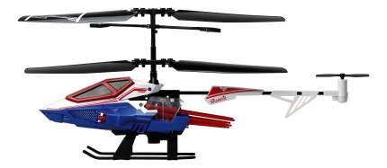 Heli Sniper 2 со стрелами синий Silverlit 84781-1