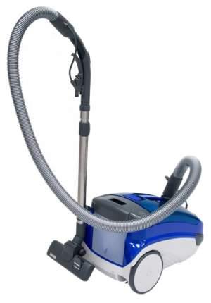 Пылесос Thomas Twin TT Aquafilter  Blue