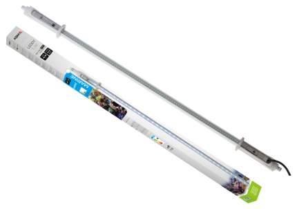 Модуль освещения для аквариума Aquael Leddy Tube Retro Fit Sunny, 16 Вт, 6500 К, 82 см