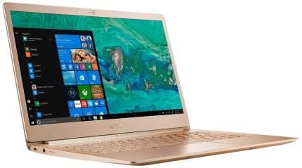 Ноутбук Acer Swift 5 SF514-52T-84BM NX.GU4ER.005