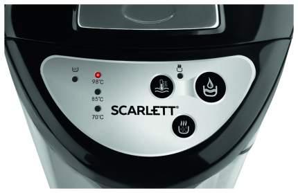Термопот Scarlett SC-ET10D13