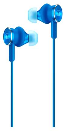 Наушники Honor AM17 Blue