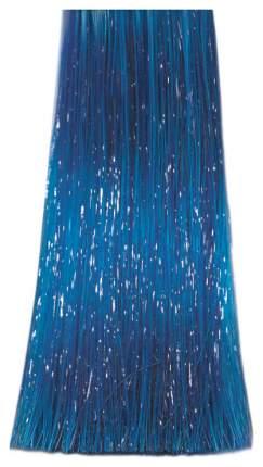 Краска для волос Ollin Professional Matisse Color Синий 100 мл