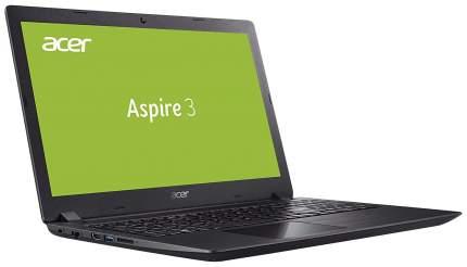 Ноутбук Acer Aspire 3 A315-21G-947N NX.GQ4ER.035